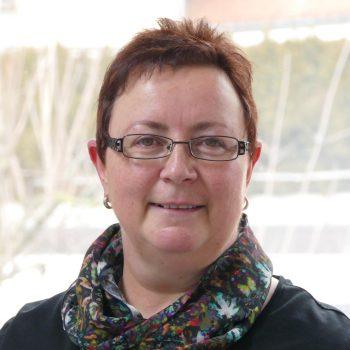 Jutta Marotz