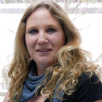 Stephanie Gimbel