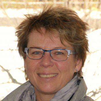 Ina Pietschmann