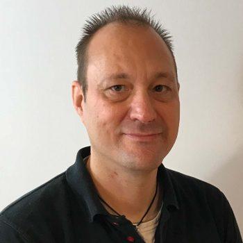 Michael Schmalzl